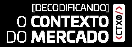 logo_dcm4